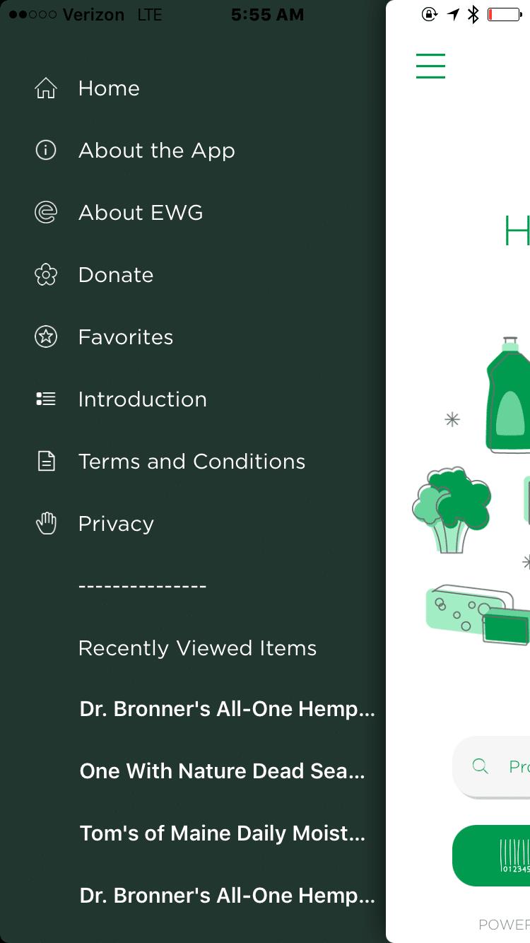 skin-deep-app-menu