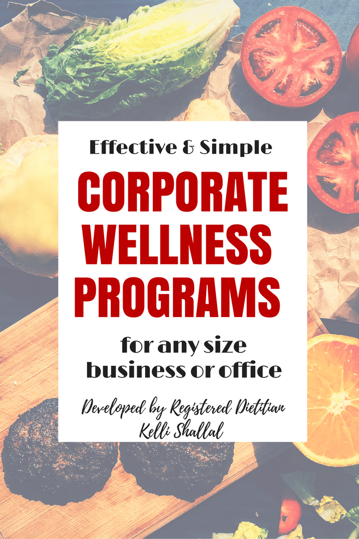 corporate-wellness-2