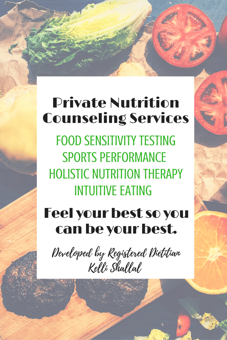 nutrition-services