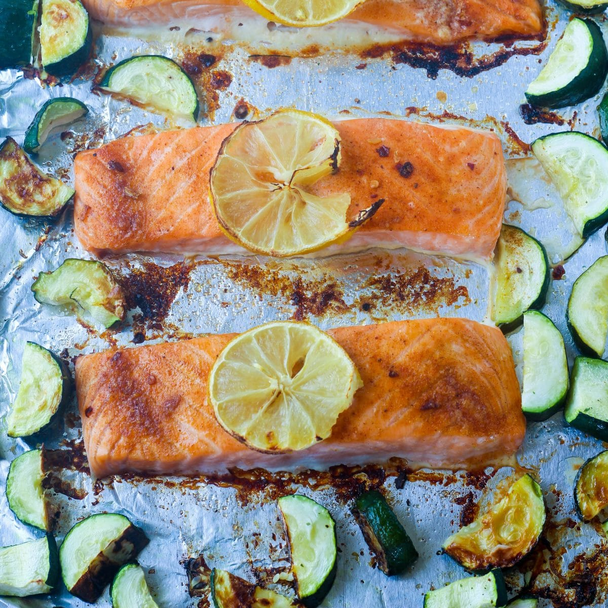 sheet-pan-salmon-image