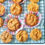 sweet-potato-protein-muffins-image