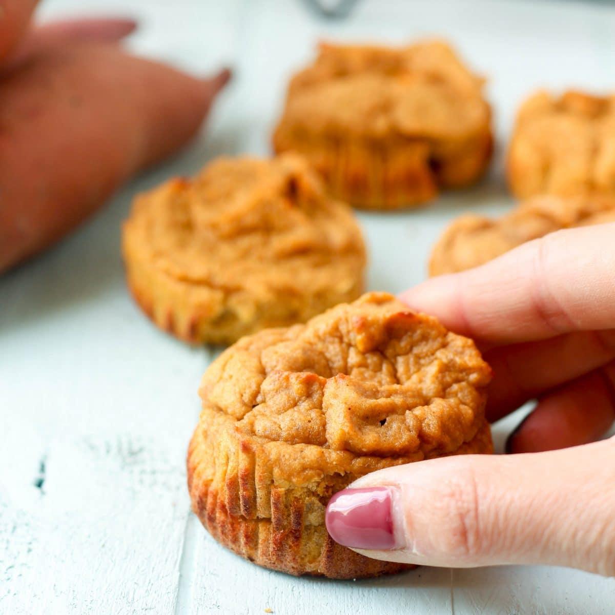 sweet-potato-protein-muffins