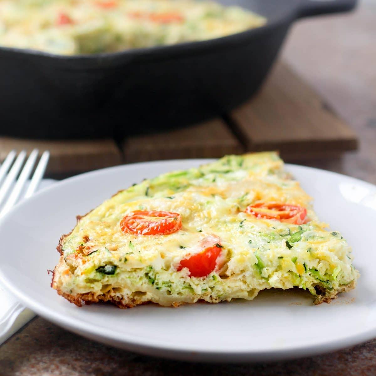 Brown-Rice-Tortilla-Quiche