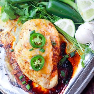 sheet-pan-Chicken-image