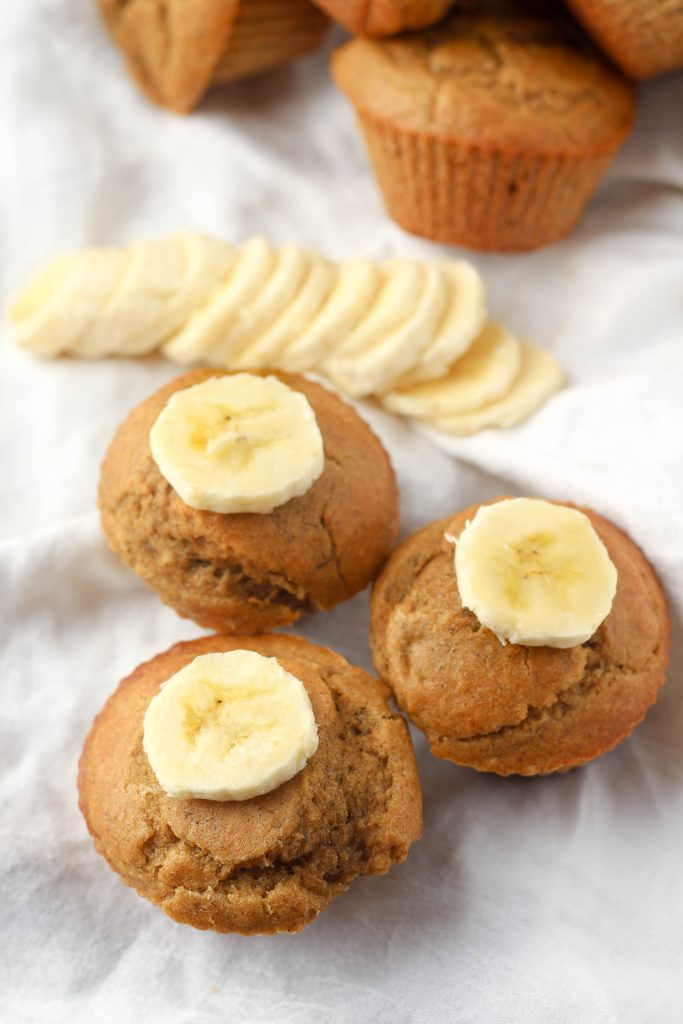 whole-wheat-banana-muffins-image