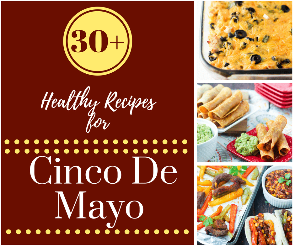 healthy-cinco-de-mayo-recipes-imgae
