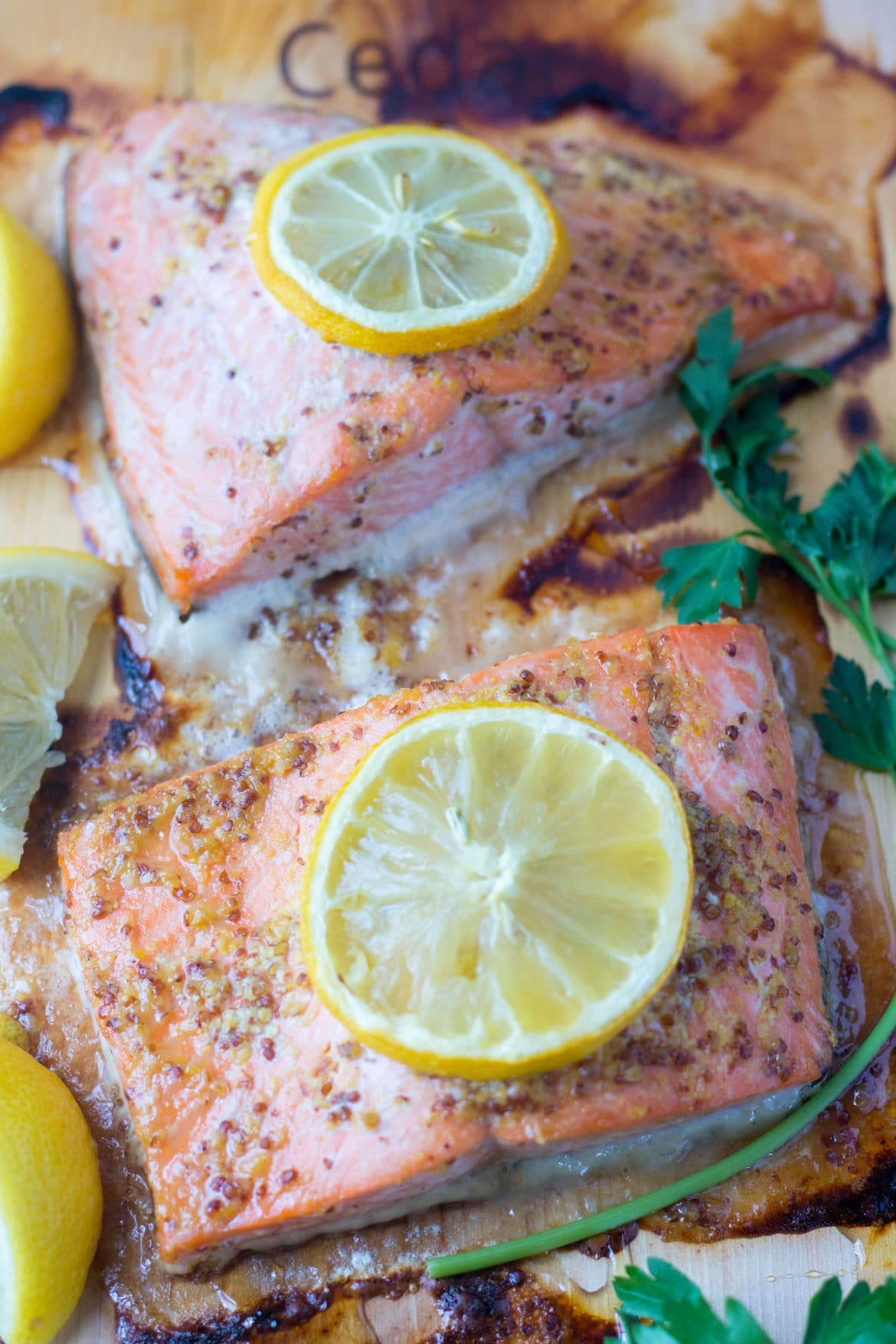 cedar-plank-honey-mustard-salmon-image