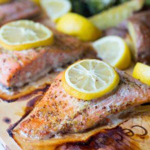 salmon-cedar-plank-image