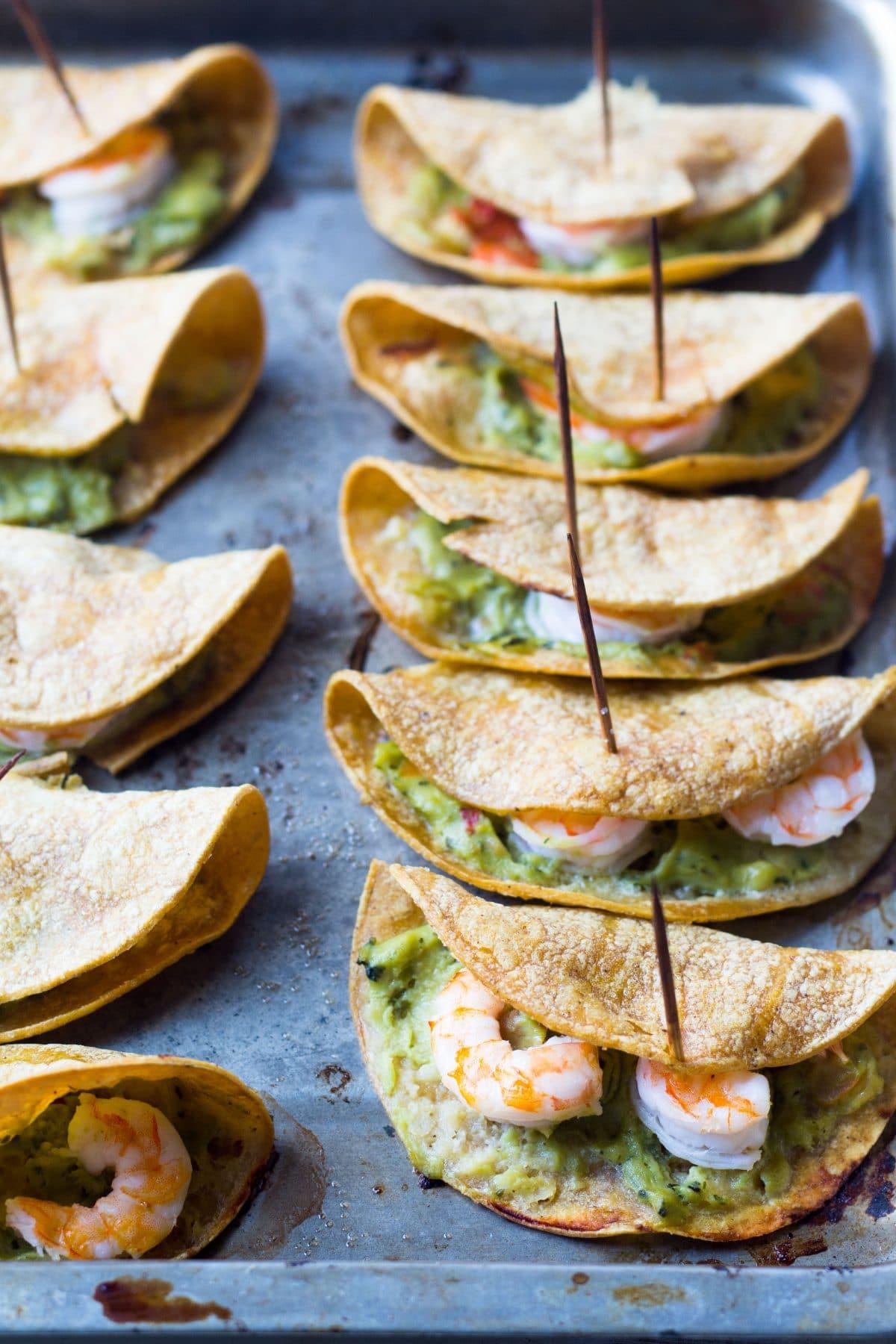 baked-mini-tacos-image