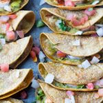 baked-tacos-mini-recipe