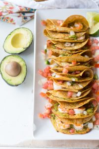 mini-baked-shrimp-tacos-recipe-image