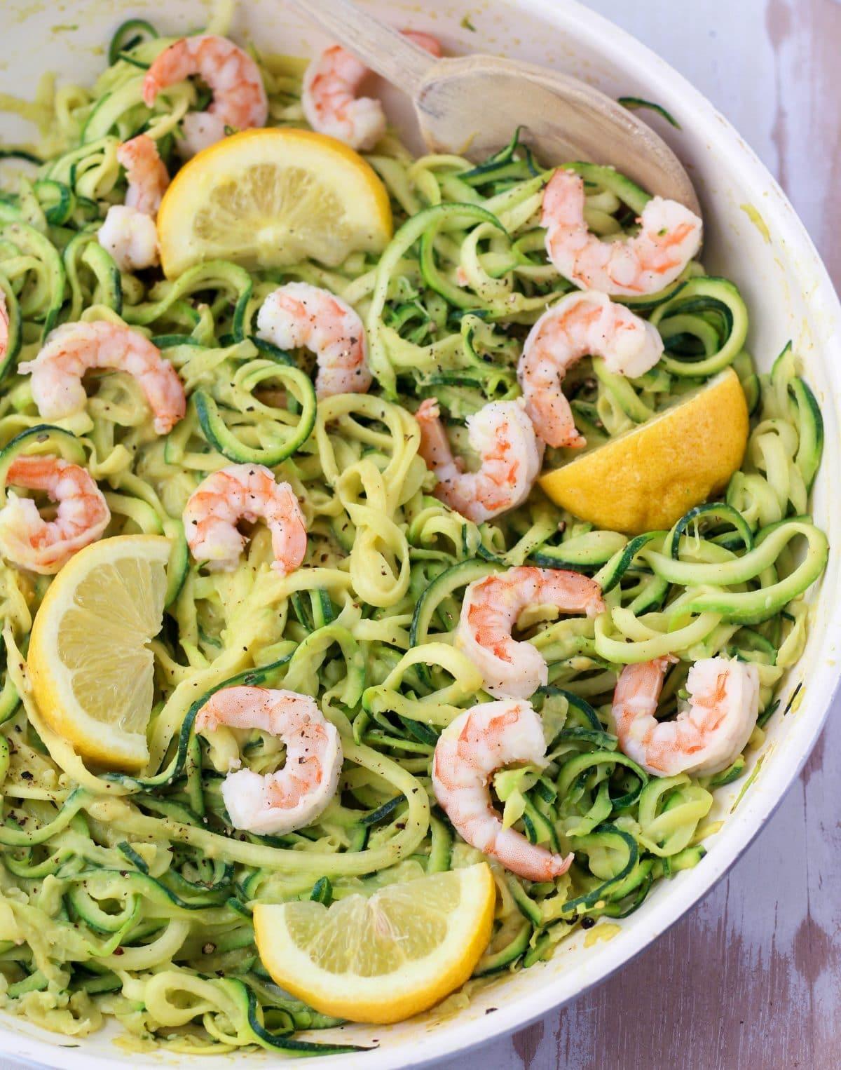 low-carb-zoodles-recipe-lemon-shrimp-image