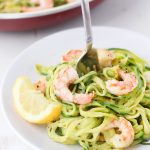 zucchini-pasta-recipes-lemon-shrimp-image