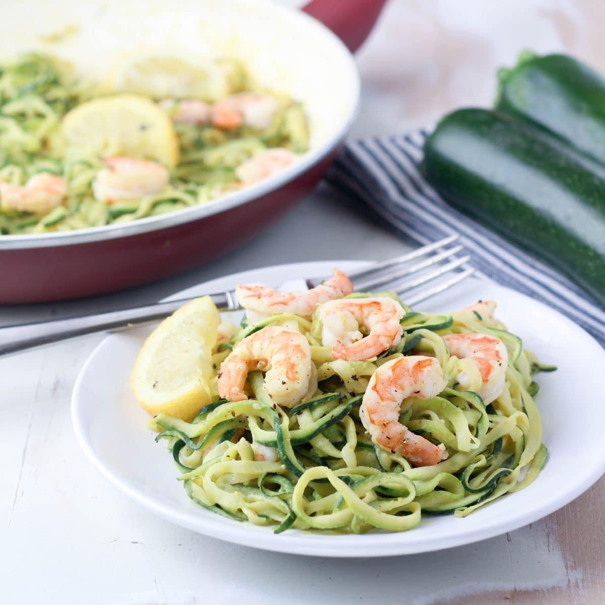 low-carb-zucchini-pasta-recipe-image