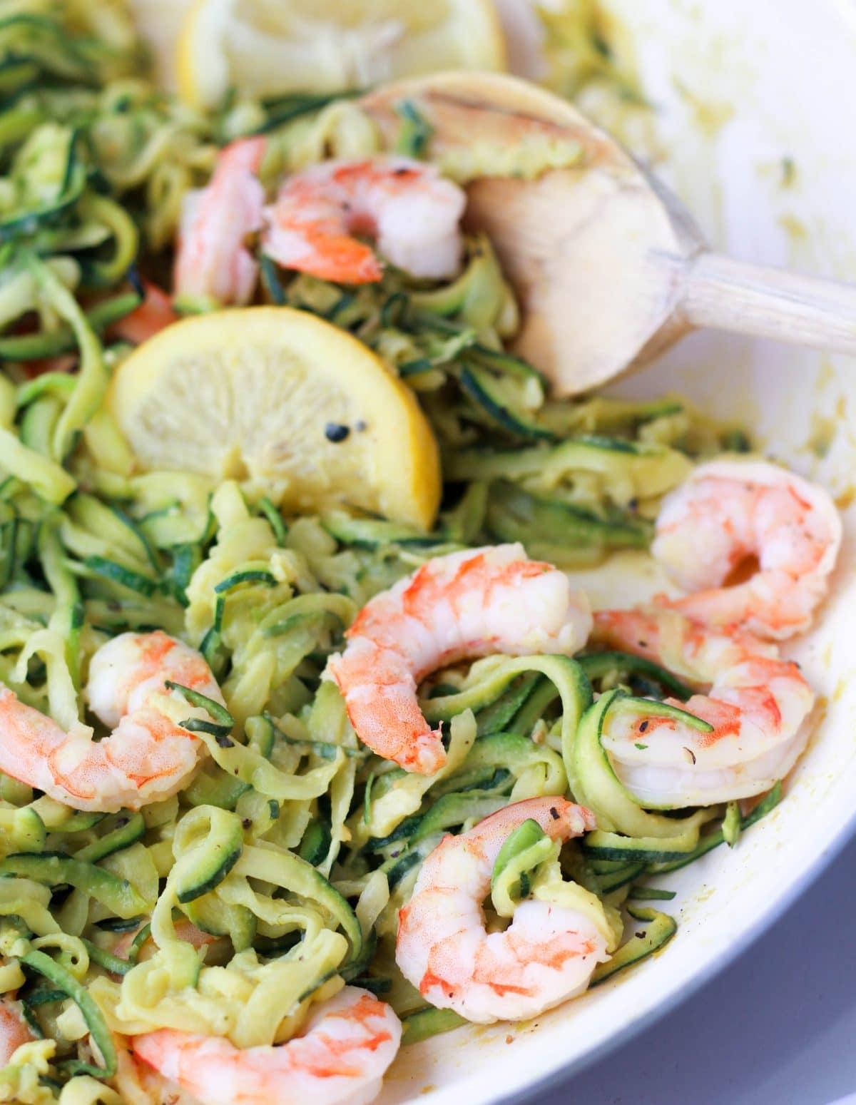 zucchini-noodles-lemon-shrimp-image