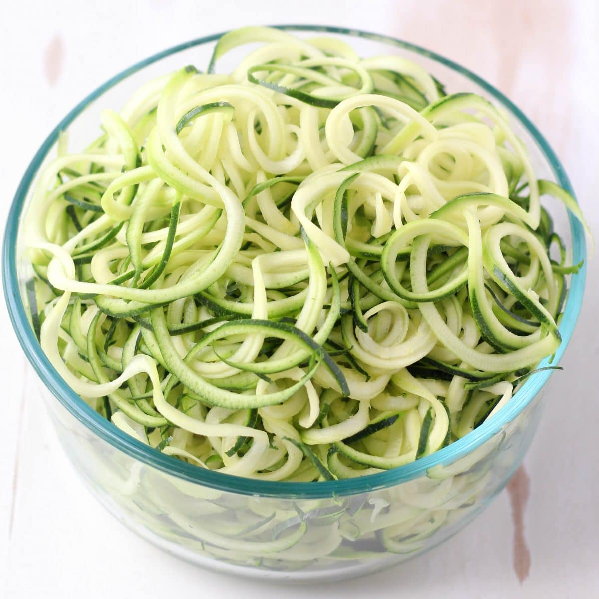 how-to-make-zucchini-noodles-image