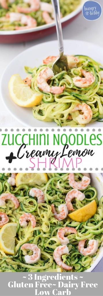 zucchini-pasta-recipe-zoodles