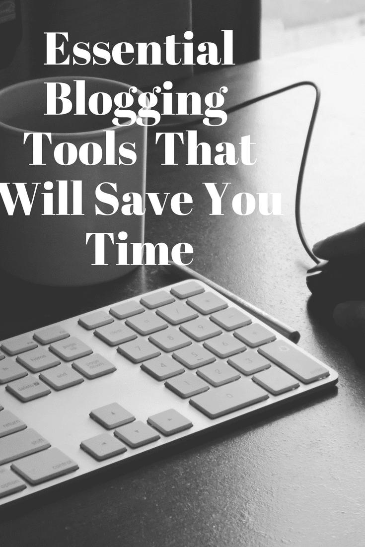 blog tools