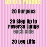 bodweight-workout-image