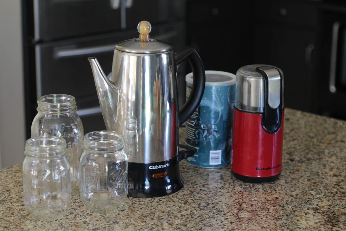 iced-coffee--percolator-tutorial