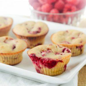 greek-yogurt-raspberry-muffins-image