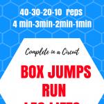 treadmill-workout-image