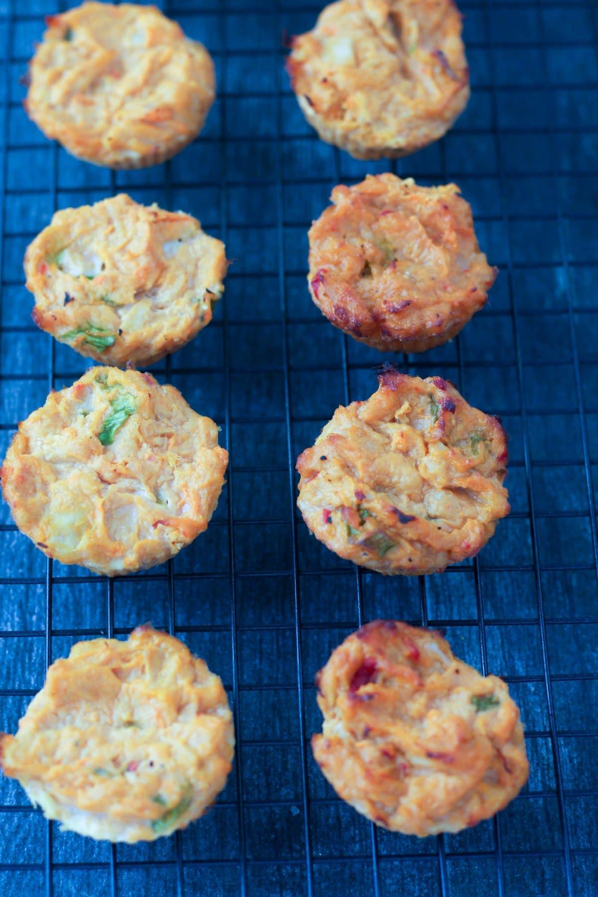 Spicy-Tuna-Hummus-Cakes-image