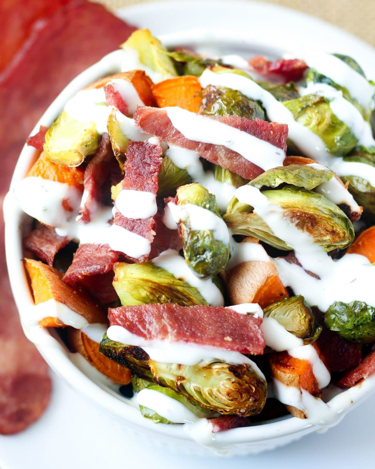 turkey-bacon-ranch-bowls-image