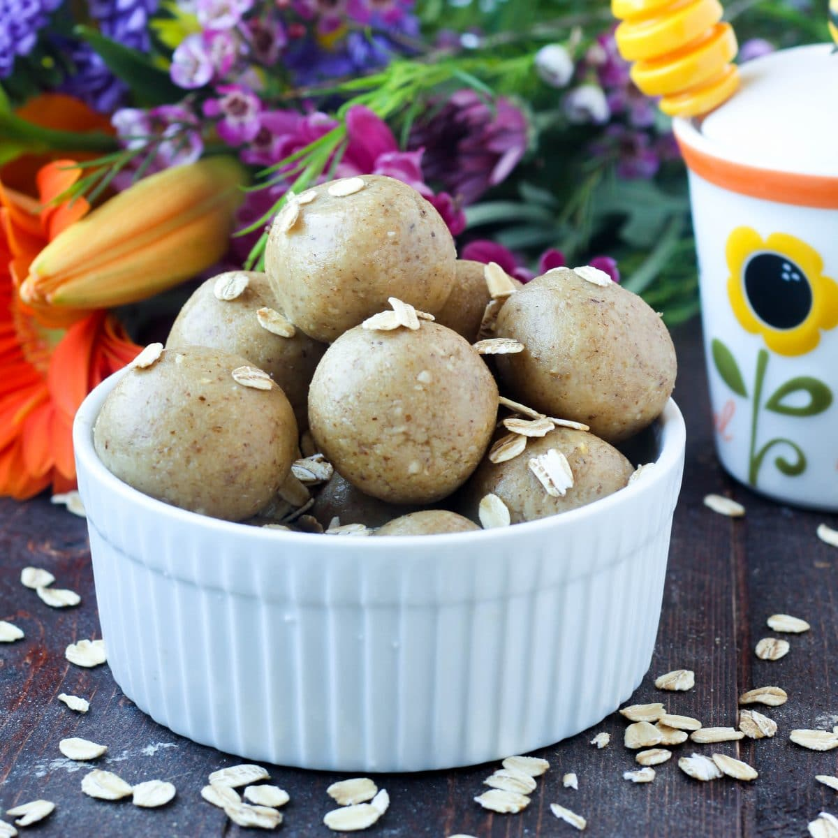 honey-protein-balls-image