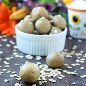 honey-oatmeal-protein-balls-image