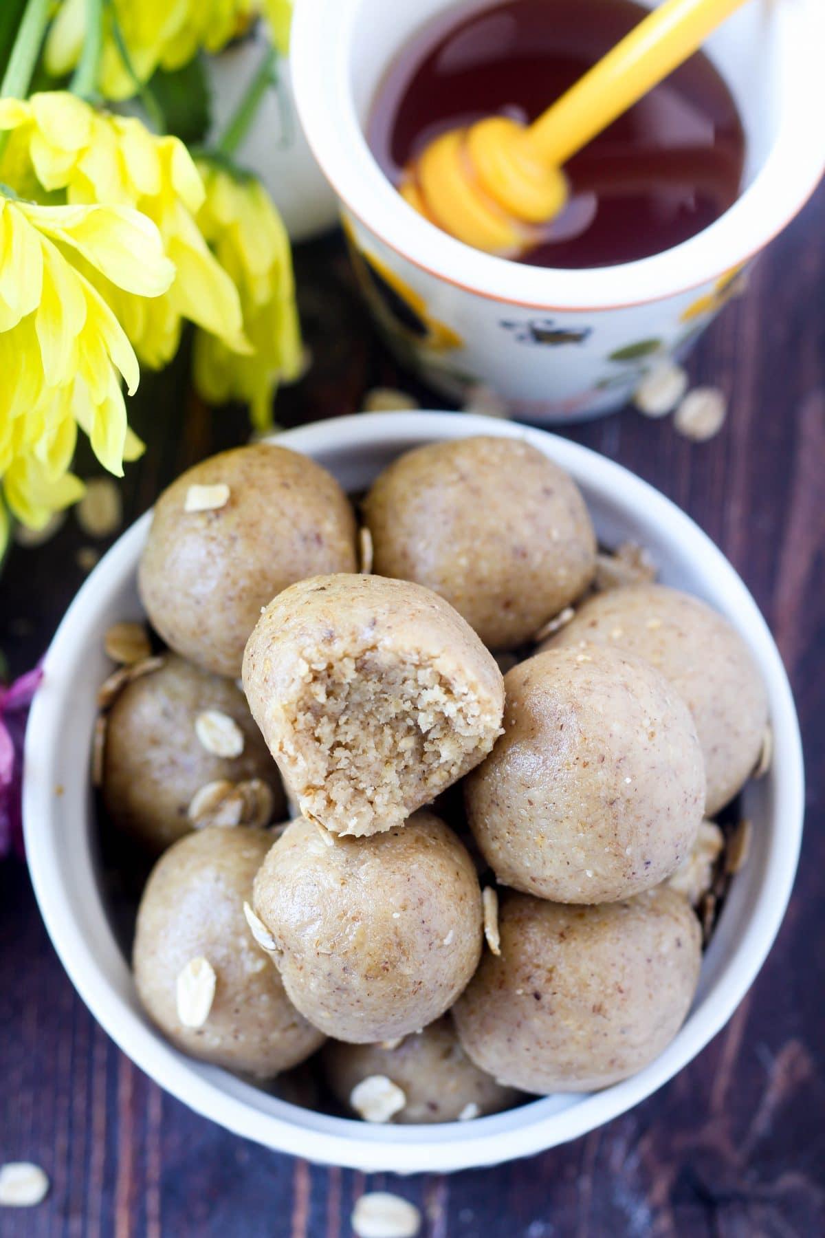 walnut-protein-balls-image