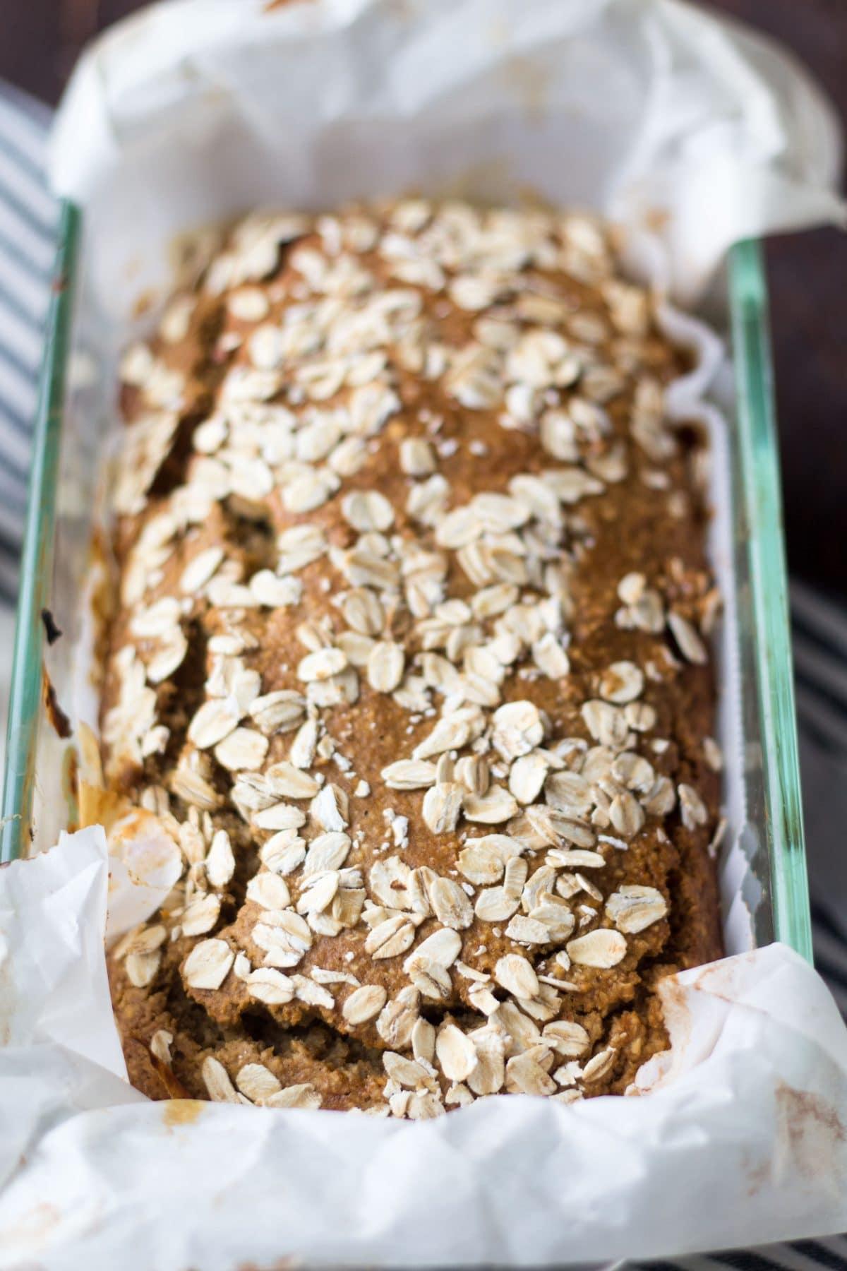 honey-oatmeal-bread-image