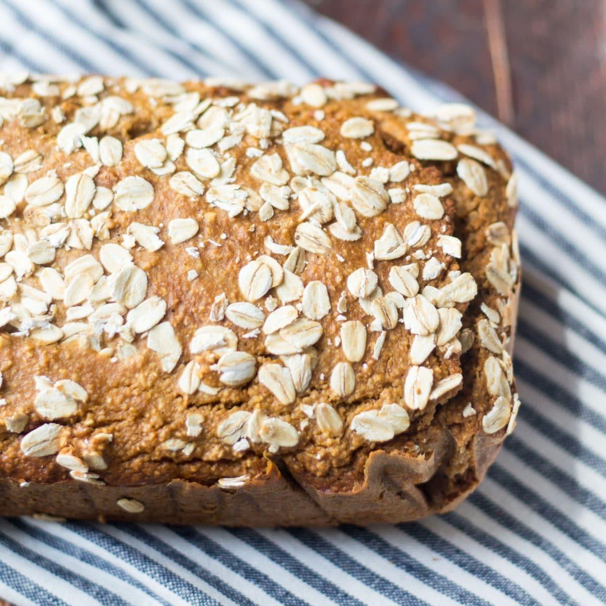 gluten-free-honey-oat-bread