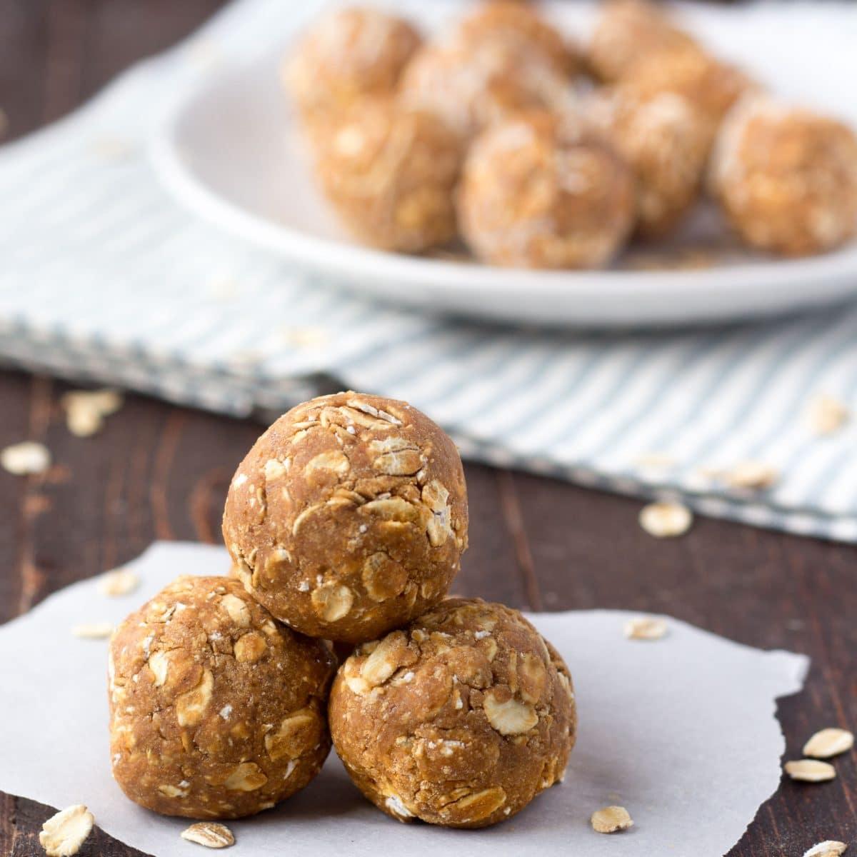 peanut-butter-protein-balls