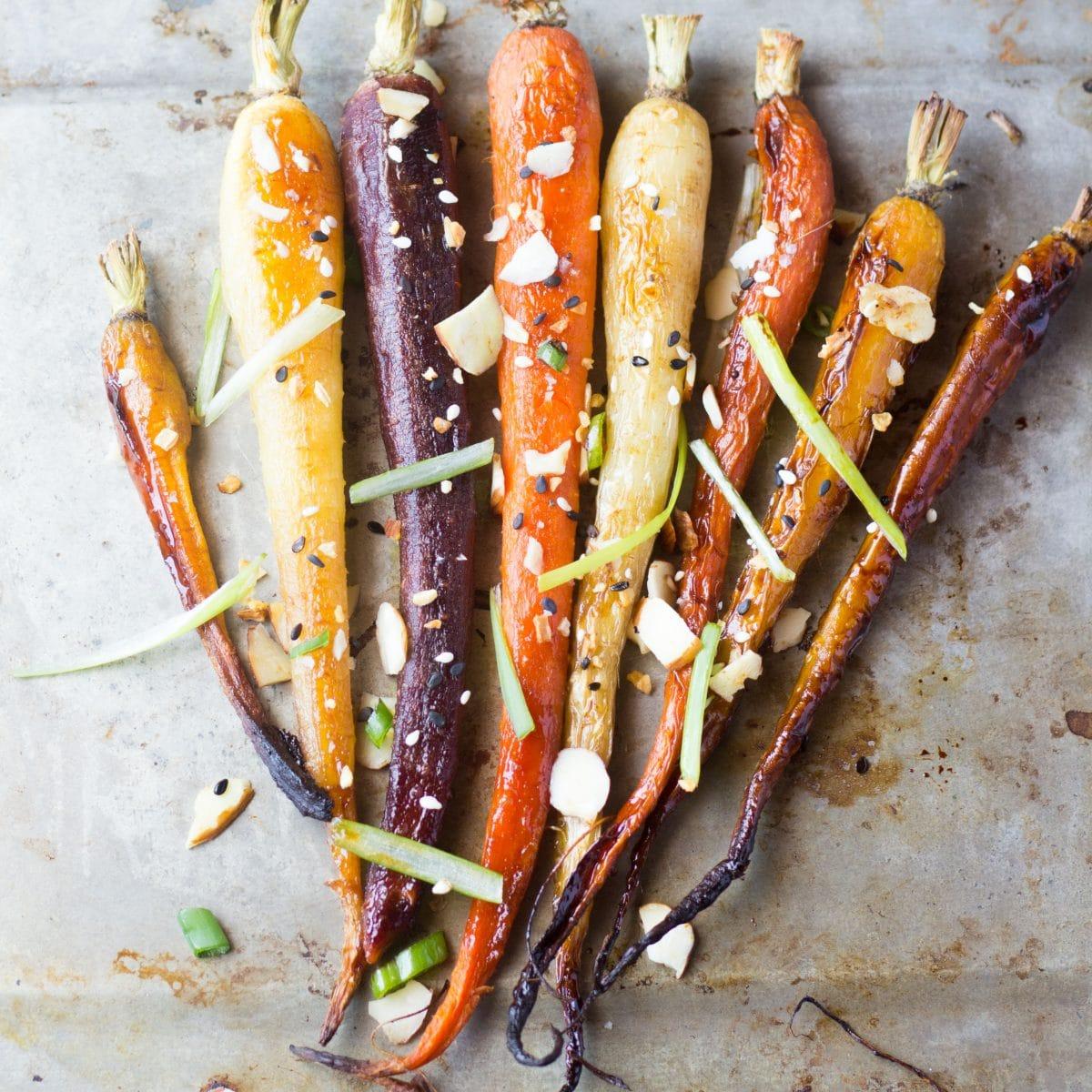 Honey-Roasted-Carrots-image