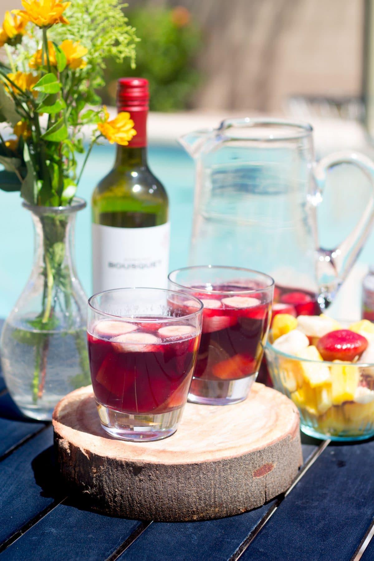 tropical-wine-spritzer-image