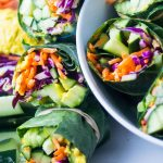 Collard-green-wraps-image