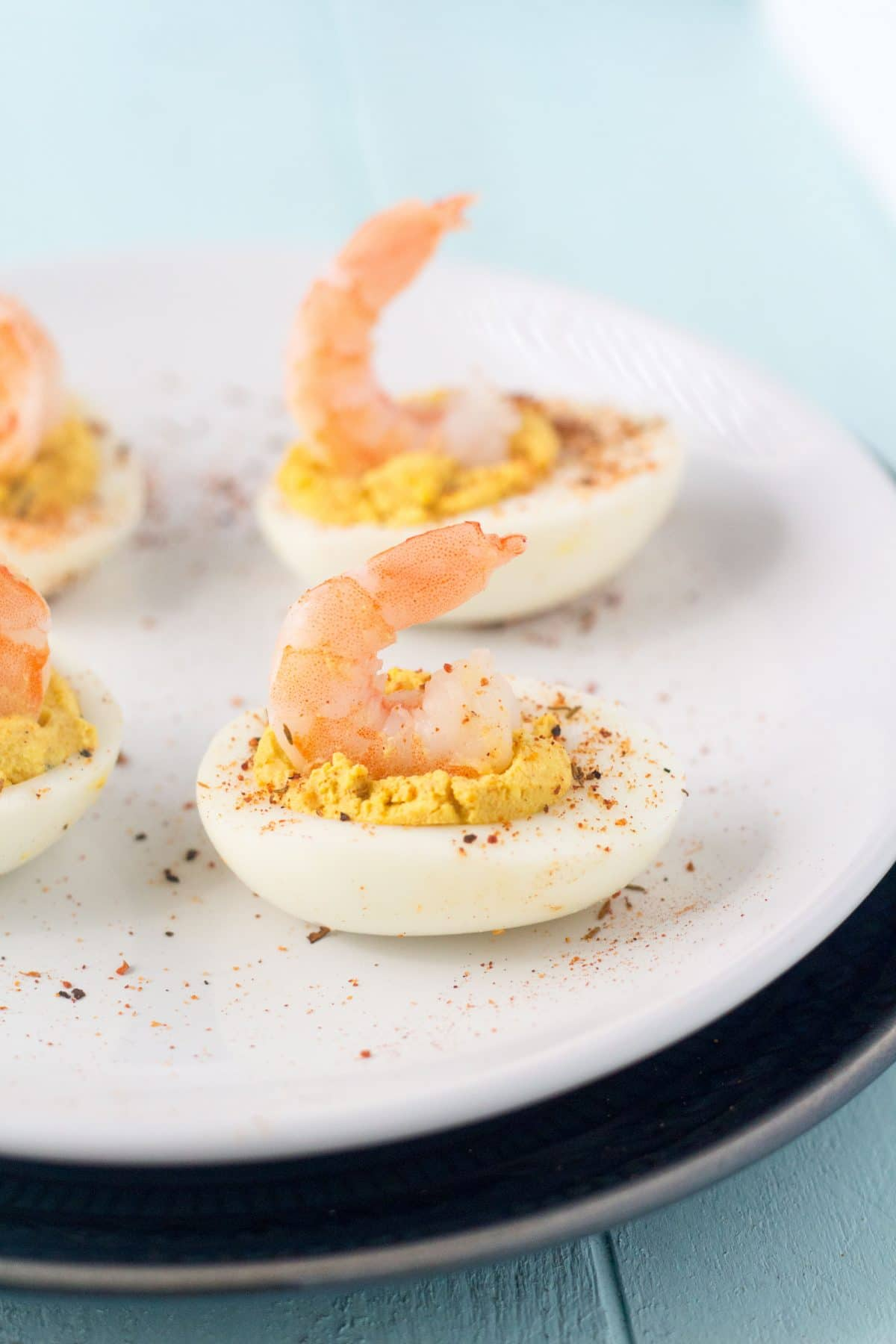 cajun-shrimp-deviled-eggs