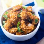 baked-coconut-shrimp-image