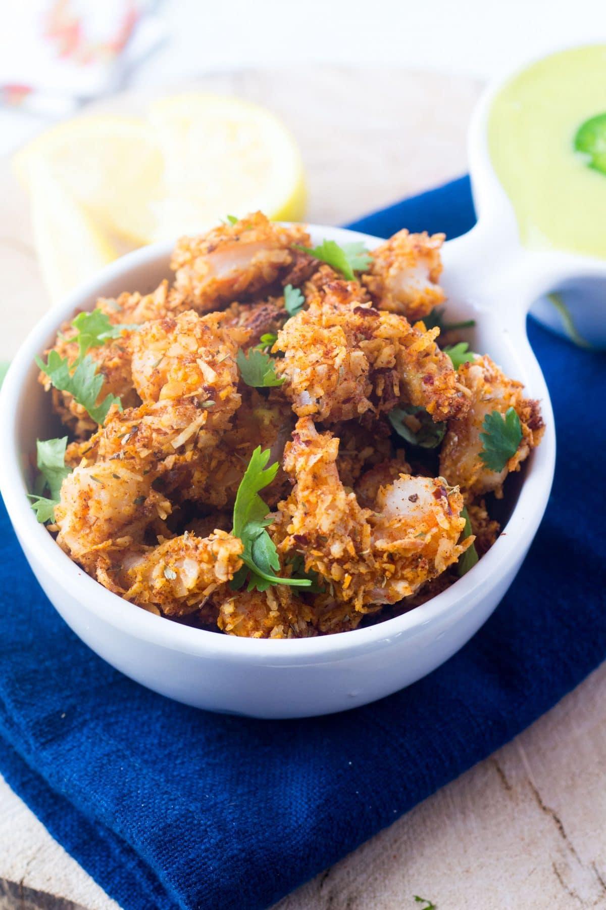 baked-coconut-shrimp-image
