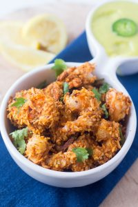 healthy-baked-coconut-shrimp-image
