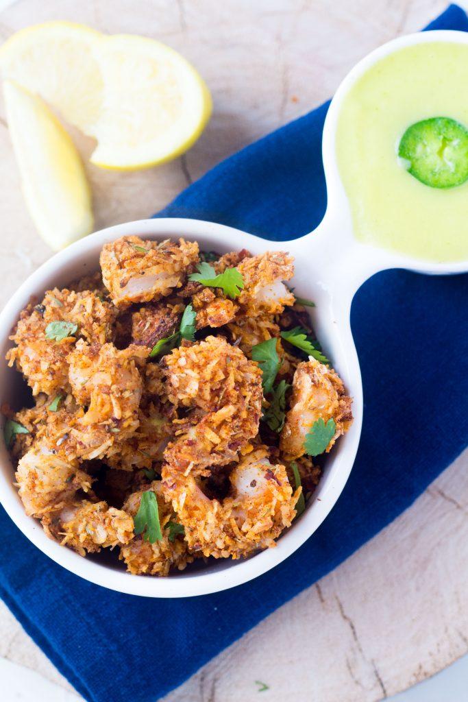 paleo-baked-coconut-shrimp-image
