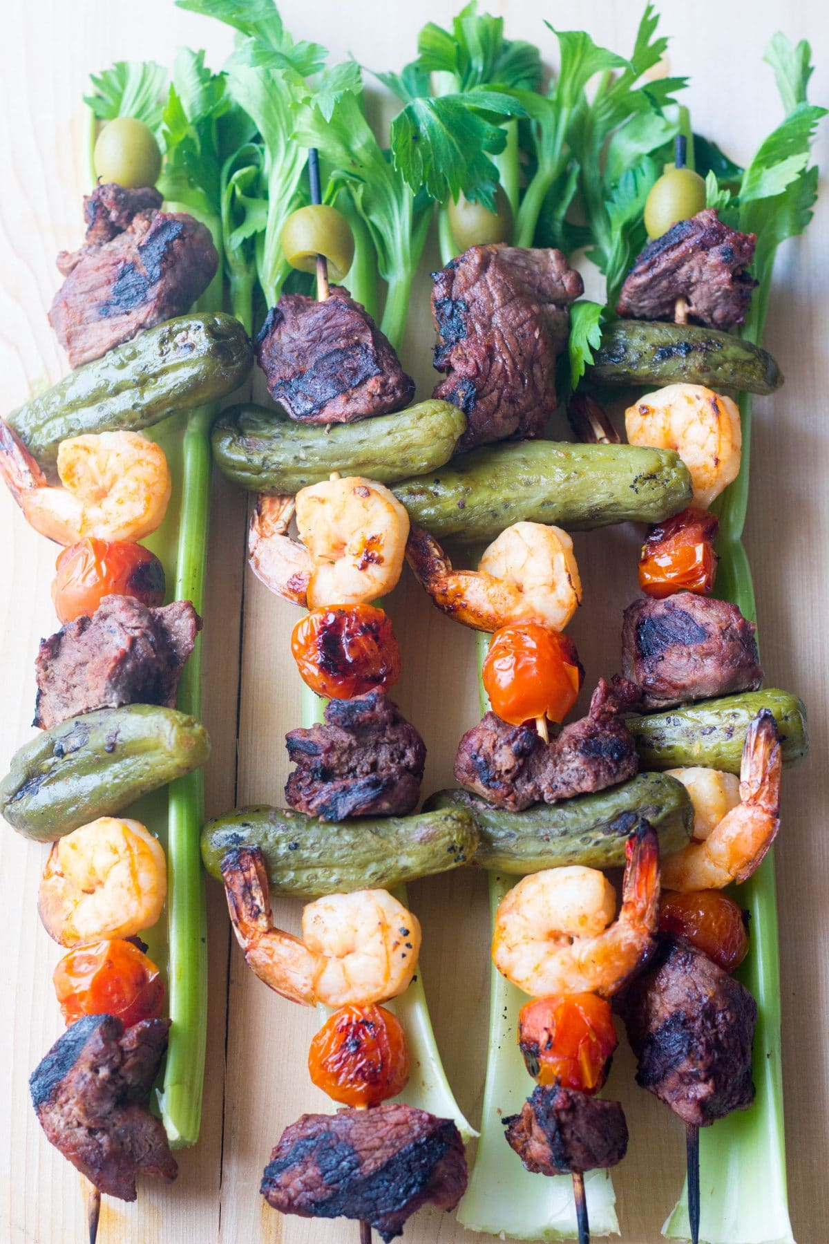 steak-kabob