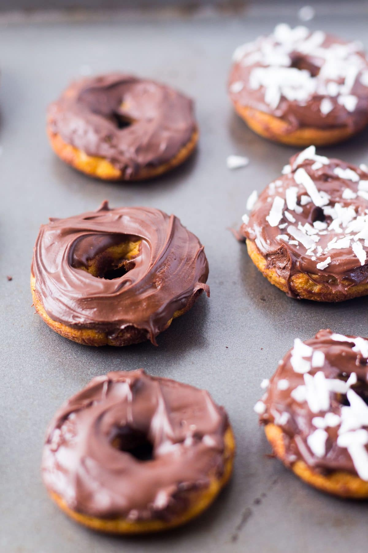 Sweet-Potato-Chocolate-Glazed-Paleo-Donut-image
