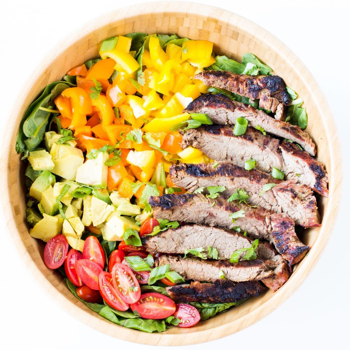 flank-steak-salad-carne-asada-salad
