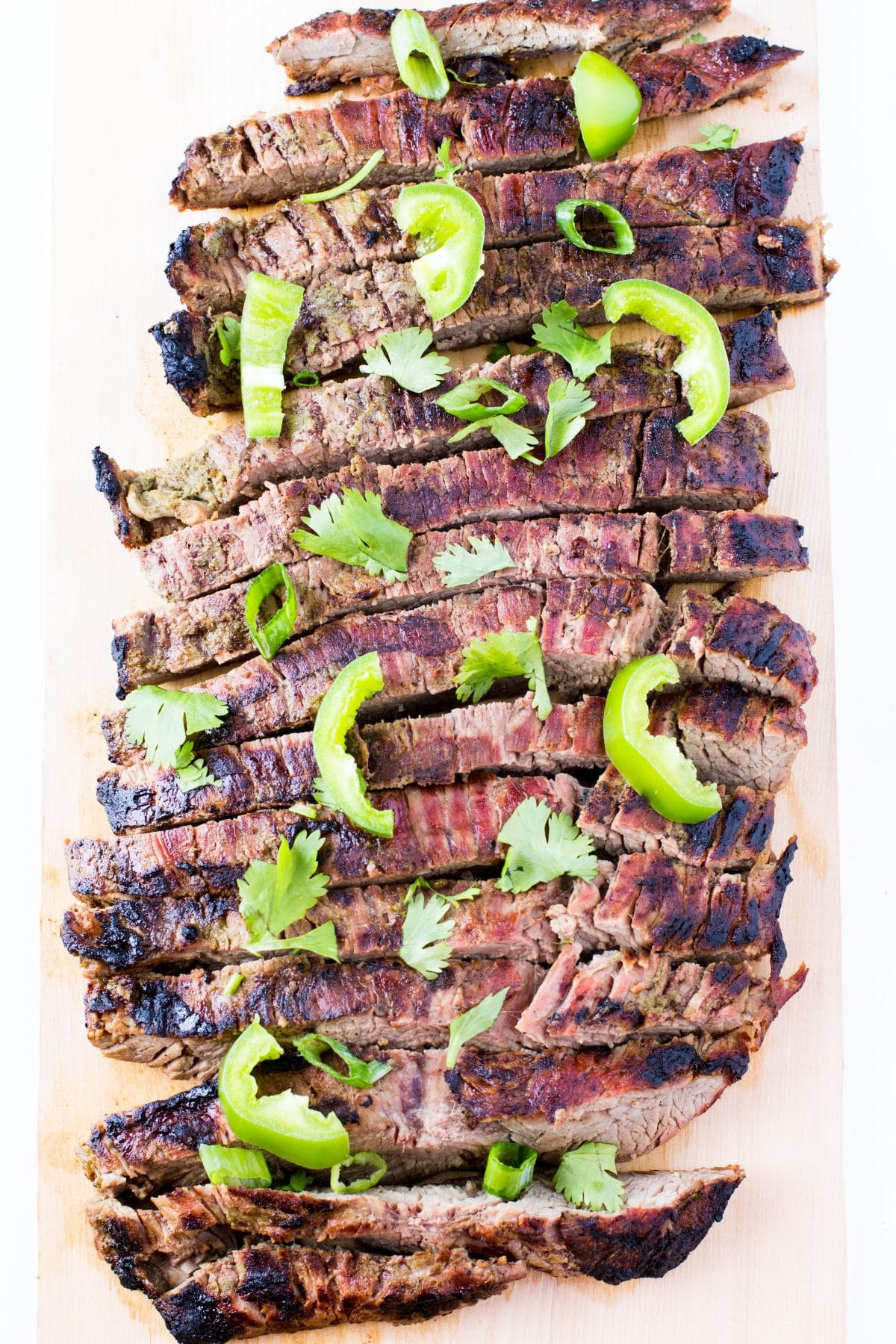 carne-asada-steak