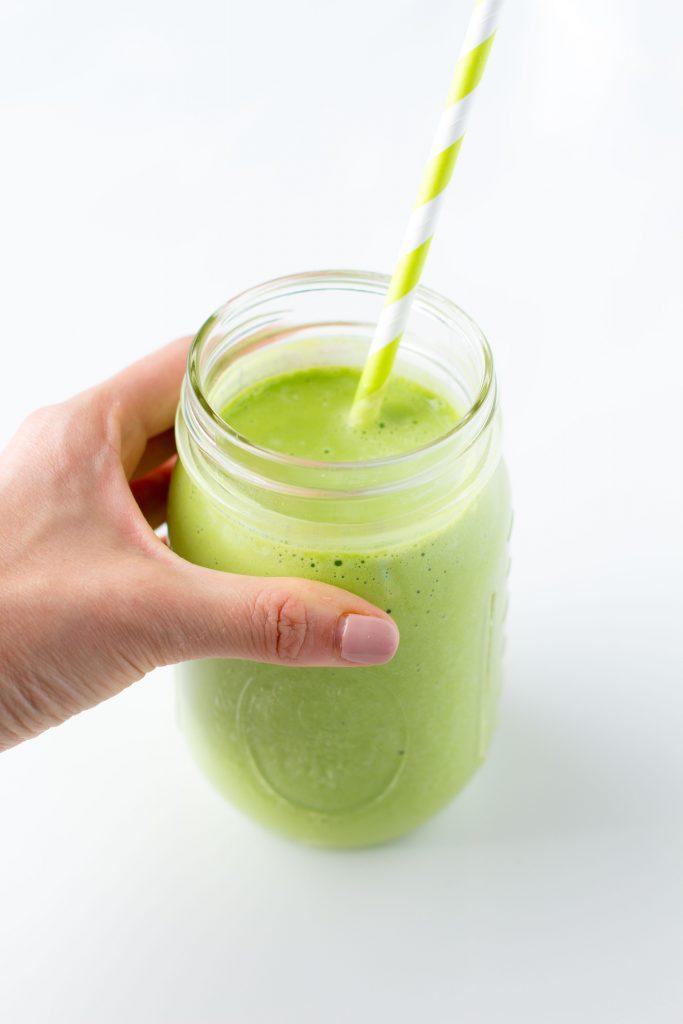 green-smoothie-collagen
