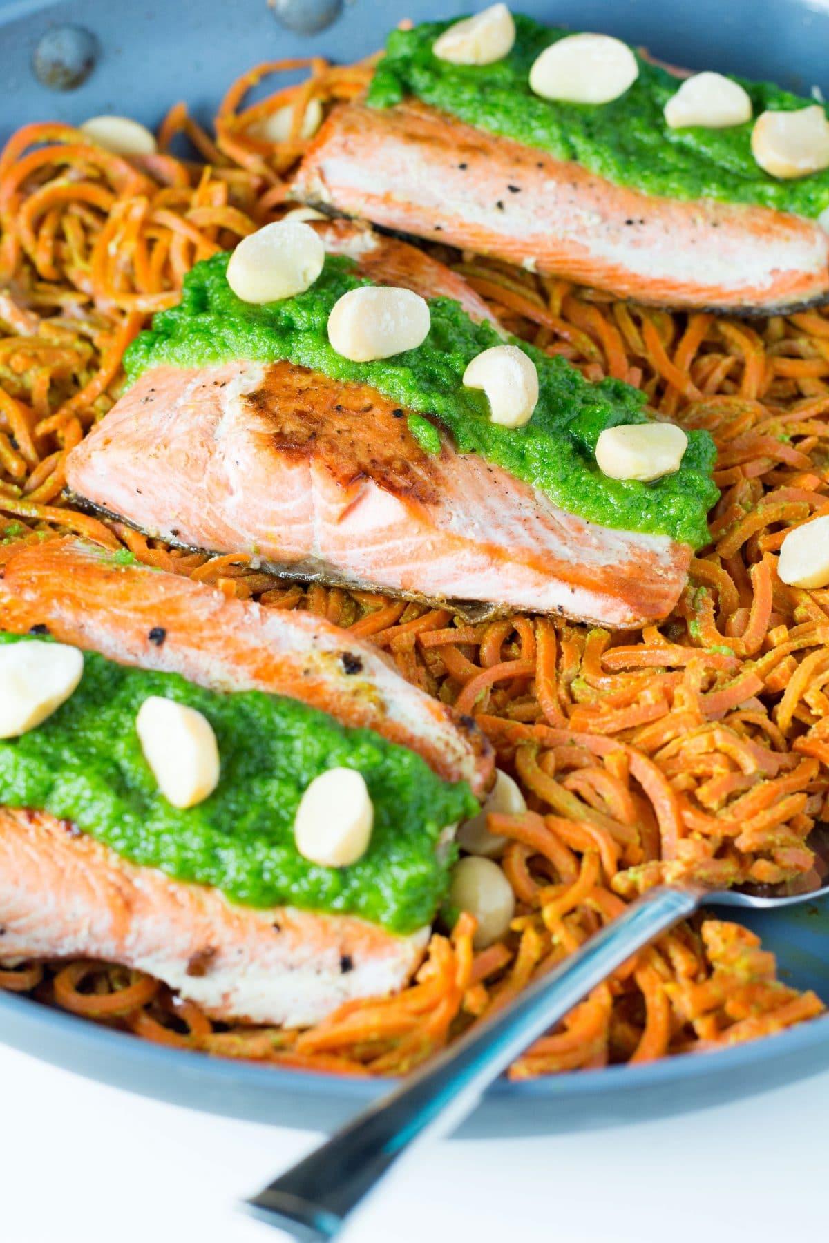pan-fried-salmon-image