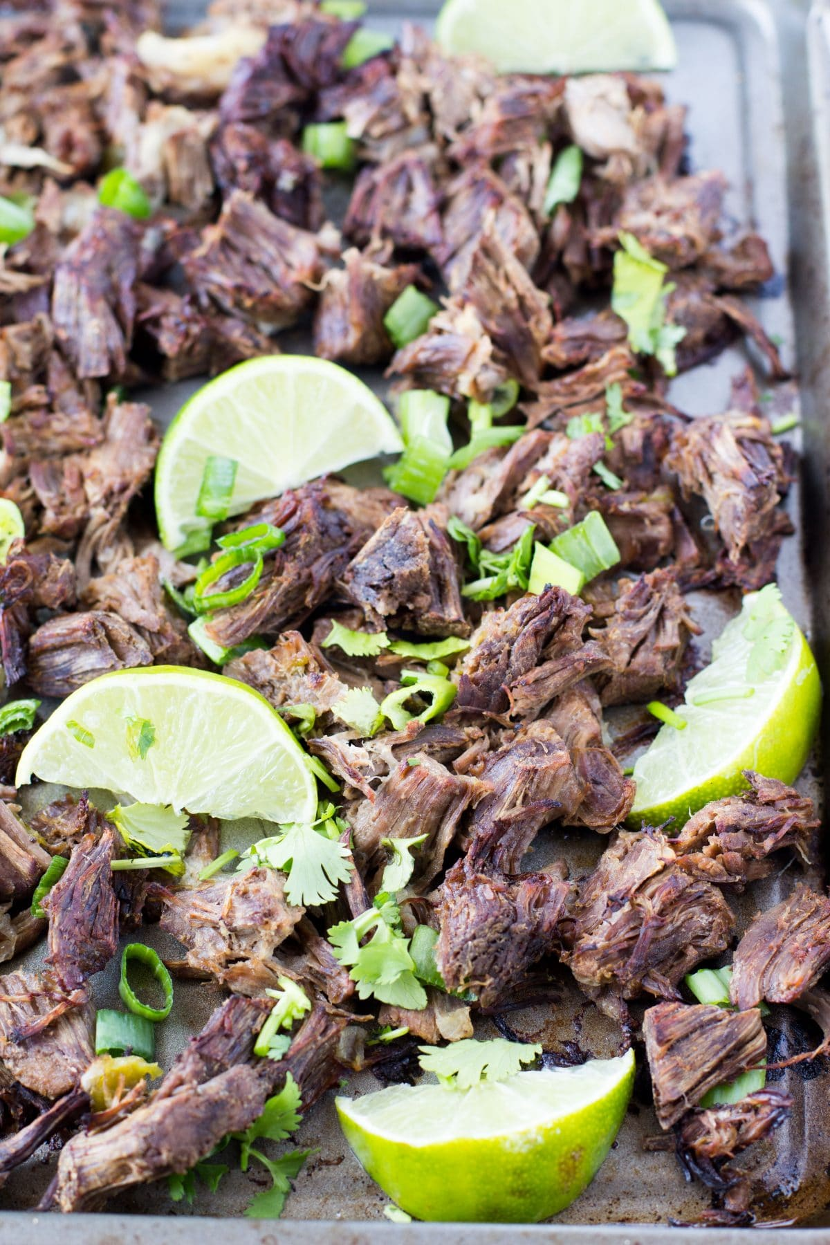 instant-pot-carnitas-recipe