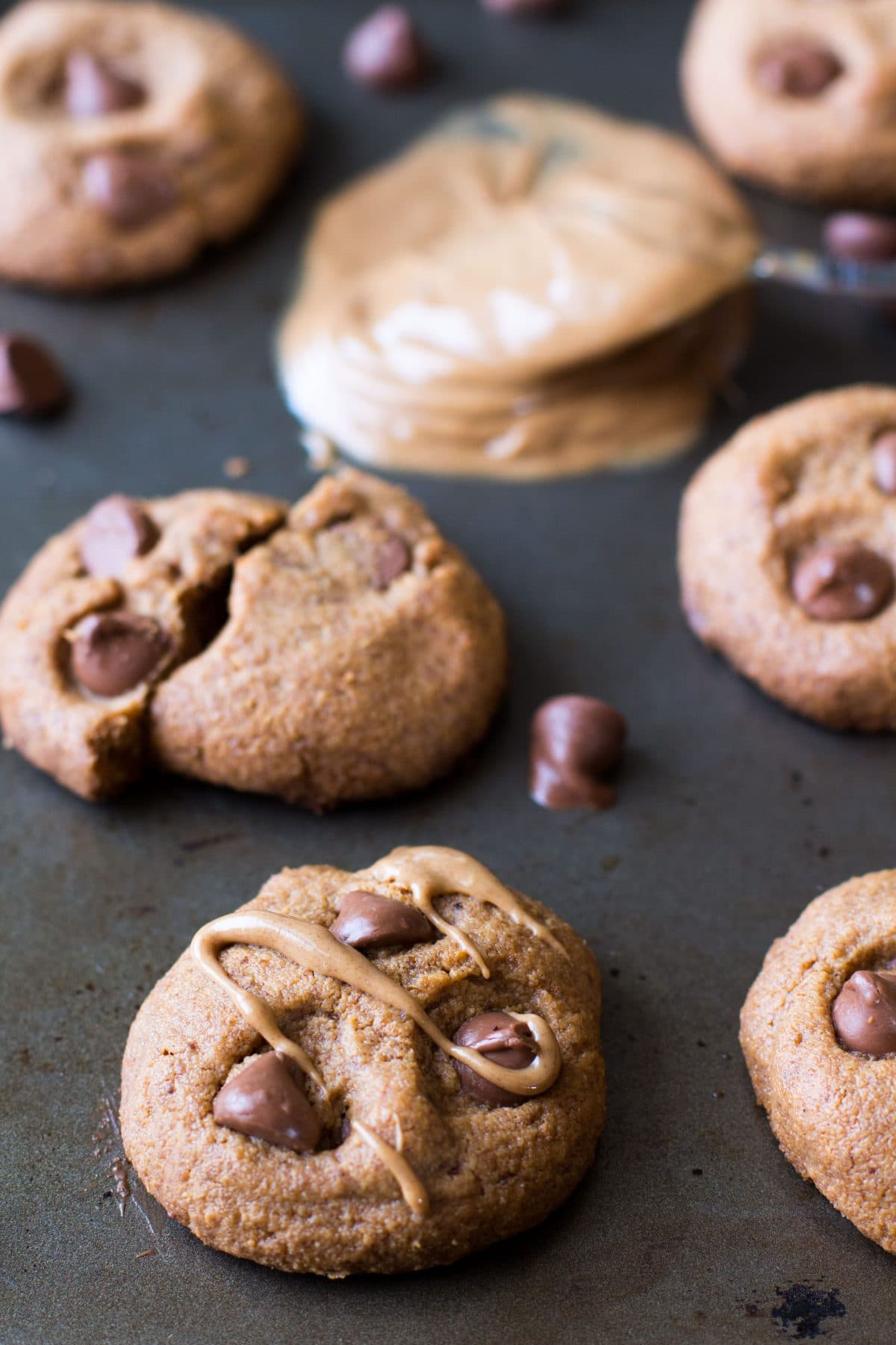 chocolate-chip-cookies-image-low-carb